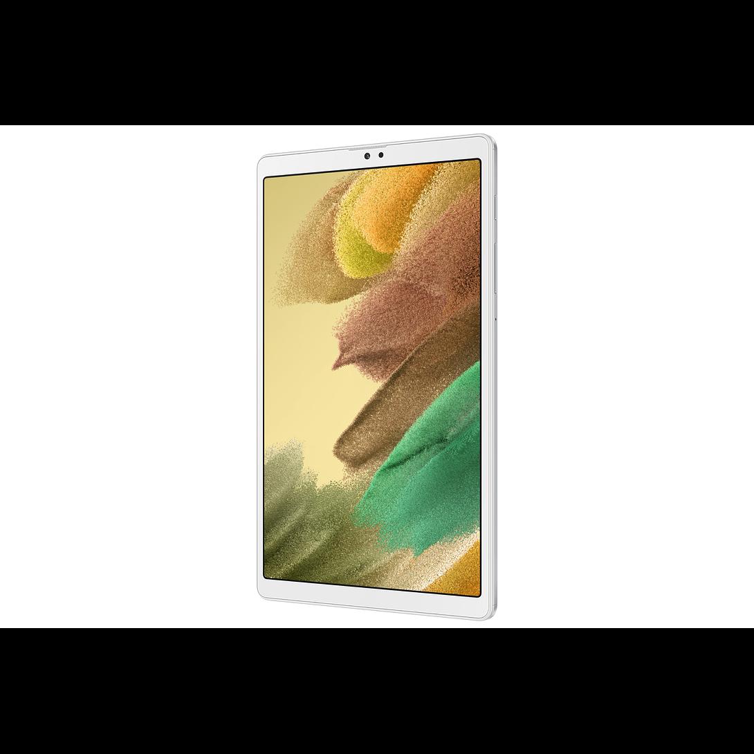 TABLET GALAXY TAB A7 LITE 8.7