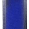 PARLANTE BLUETOOTH MGULTRALIGHTNING 431003260705 MASTER-G