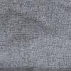 COCHE TRAVEL SYSTEM SPINE GREY 013910C11GR COSCO