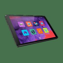 "TABLET M8 8"" HD 2G-32GB IPS WIFI IRON GREY ZA5G0062CL LENOVO"