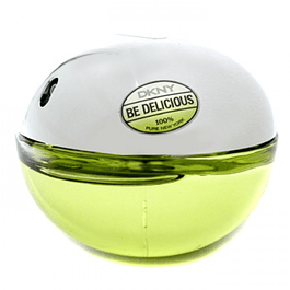BE DELICIOUS EDP 100 ML TESTER(PROBADOR) - DONNA KARAN NY