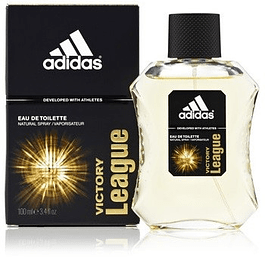 VICTORY LEAGUE EDT 100 ML - ADIDAS