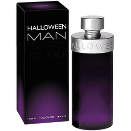 HALLOWEEN MAN EDT 200 ML - HALLOWEEN