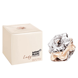 LADY EMBLEM EDP 30 ML -MONT BLANC
