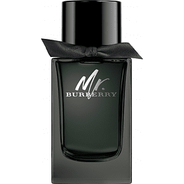 MR. BURBERRY EDP 100 ML TESTER (PROBADOR) - BURBERRY