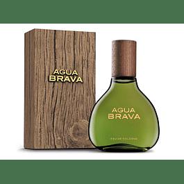 AGUA BRAVA 100 ML  - PUIG