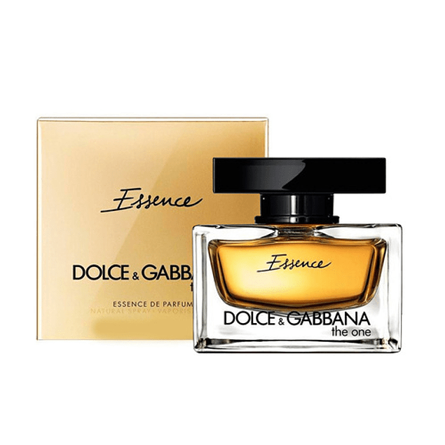 THE ONE ESSENCE EDP 65 ML - DOLCE & GABBANA