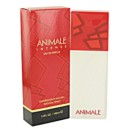 ANIMALE INTENSE WOMEN EDP 100 ML -ANIMALE