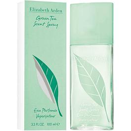 GREEN TEA EDP 100 ML - ELIZABETH ARDEN