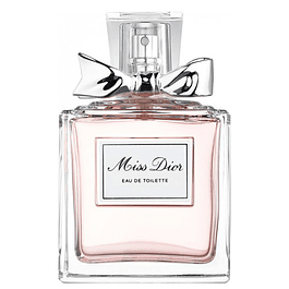 MISS DIOR EDT 100 ML - DIOR