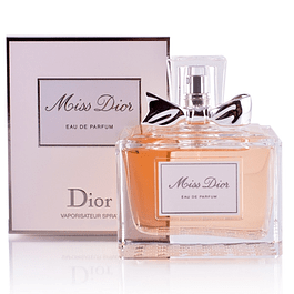 MISS DIOR EDP 100 ML - DIOR