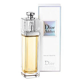 DIOR ADDICT EDT 100 ML - DIOR