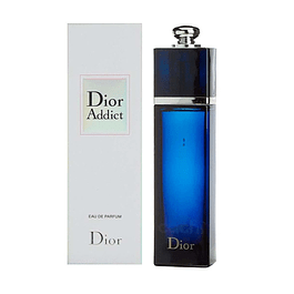 DIOR ADDICT EDP 100 ML - DIOR