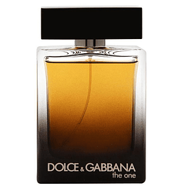 THE ONE HOMME EDP 100 ML TESTER ( PROBADOR) - DOLCE & GABBANA