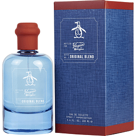 ORIGINAL BLEND EDT 100 ML - PENGUIN