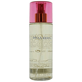 SO DE LA RENTA 250 ML BODY MIST - OSCAR DE LA RENTA