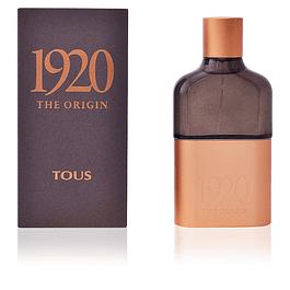 TOUS 1920 MAN EDP 100 ML - TOUS