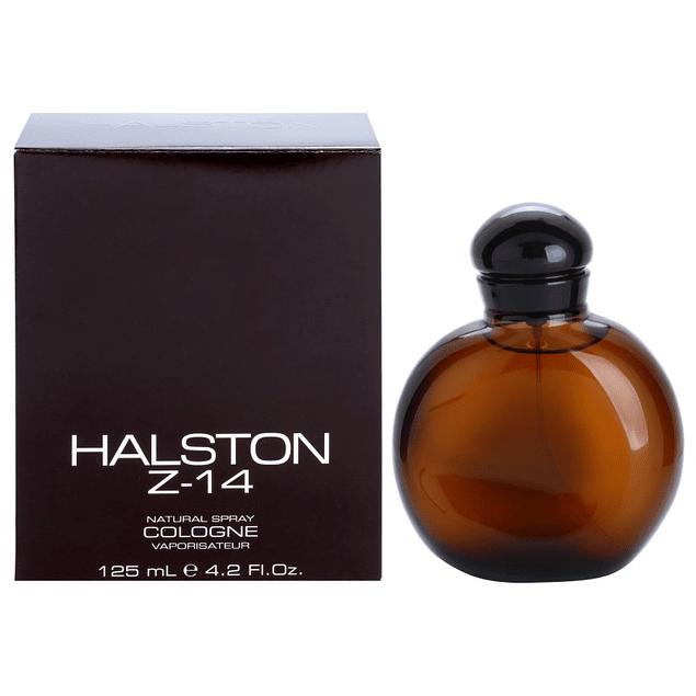 HALSTON Z-14 EDC 125 ML - HALSTON