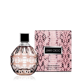 JIMMY CHOO EDP 100 ML - JIMMY CHOO