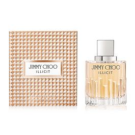 JIMMY CHOO ILLICIT EDP 100 ML  - JIMMY CHOO