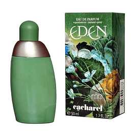 EDEN EDP 50 ML - CACHAREL