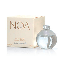 NOA EDT 30 ML - CACHAREL