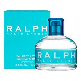 RALPH EDT 100 ML - RALPH LAUREN