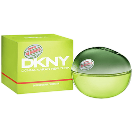 DKNY BE DESIRED EDP 100 ML - DONNA KARAN