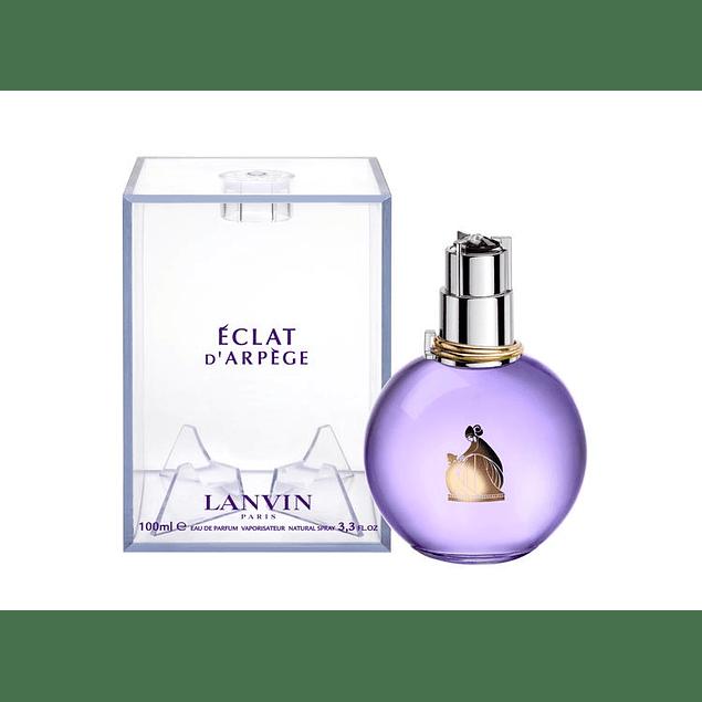 ECLAT D'ARPEGE EDP 100 ML - LANVIN