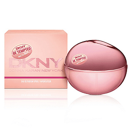 DKNY BE TEMPTED EAU SO BLUSH EDP 30 ML - DONNA KARAN