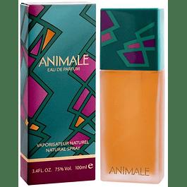 ANIMALE EDP 100 ML - ANIMALE
