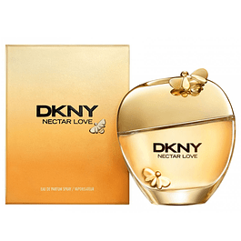 DKNY NECTOR LOVE EDP 100 ML - DONNA KARAN