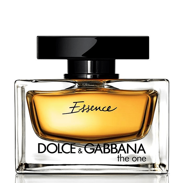 THE ONE ESSENCE EDP 65 ML TESTER (PROBADOR) - DOLCE & GABBANA