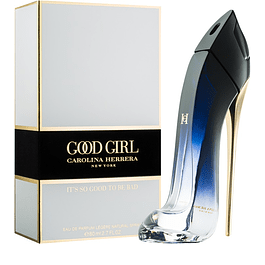 GOOD GIRL LEGERE EDP 50 ML - CAROLINA HERRERA