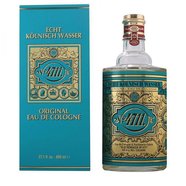 4711 EDC 800 ML - 4711