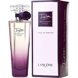 TRESOR MIDNIGHT ROSE EDP 75 ML - LANCOME