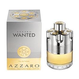 Azzaro Wanted EDT 100 ML - Azzaro