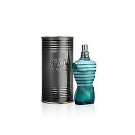 LE MALE EDT 40 ML - JEAN PAUL GAULTIER