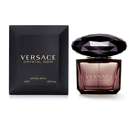 CRYSTAL NOIR EDP 90 ML - VERSACE