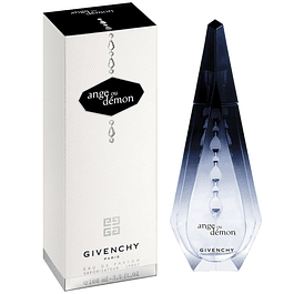 ANGE OU DEMON EDP 100 ML - GIVENCHY