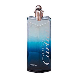 DECLARATION ESSENCE EDT 100 ML (PROBADOR TESTER) SIN TAPA - CARTIER