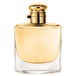 RALPH WOMAN EDP 100 ML TESTER (PROBADOR) - RALP LAUREN