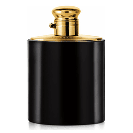 RALPH WOMAN EDP INTENSE 100 ML TESTER (PROBADOR)  - RALPH LAUREN