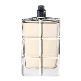 HUGO ORANGE MAN EDT 100 ML TESTER (PROBADOR) SIN TAPA  - HUGO BOSS