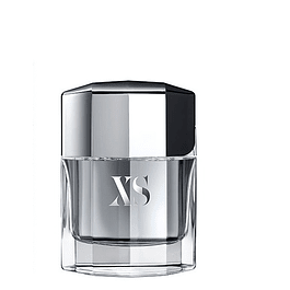 XS MEN EDT 100 ML TESTER (PROBADOR) - PACO RABANNE