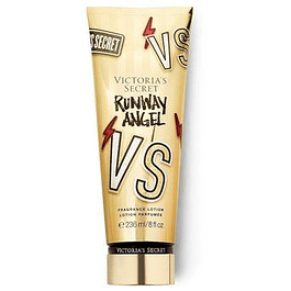RUNWAY ANGEL BODY LOTION 236 ML - VICTORIA'S SECRET
