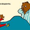 Papá oso