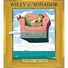 Willy el soñador