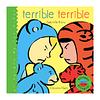 Terrible terrible (bilingüe)