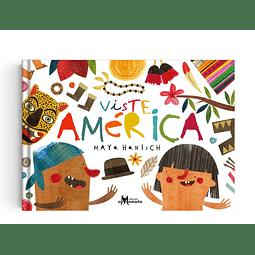 Viste América